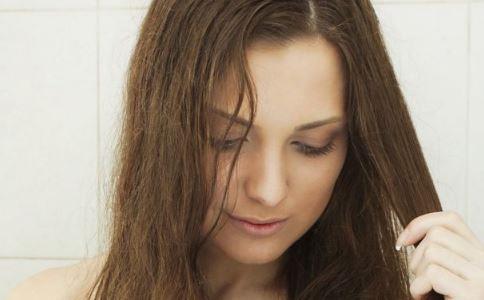 乳腺增生 乳腺增生能过性生活吗 乳腺增生怎么办