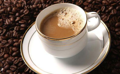 女人喝什麼 咖啡功效 咖啡副作用 胸部變大變小