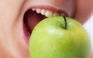 12种食物有毒可你天天都在吃_饮食误区_饮食_99健康网