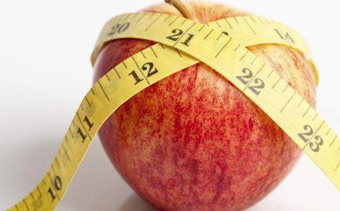 苹果的营养价值 营养价值 苹果 苹果的功效