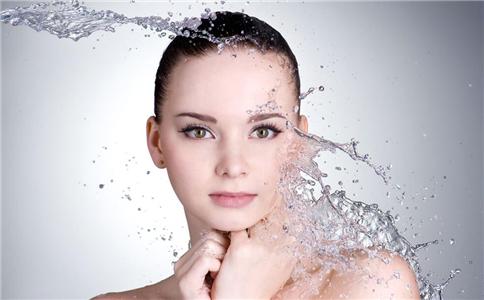 肌肤保湿 皮肤保湿 如何保湿