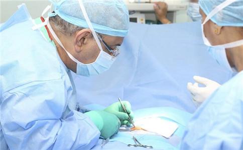 变性手术过程图片 变性手术图片 男人变性手术 男人做变性手术