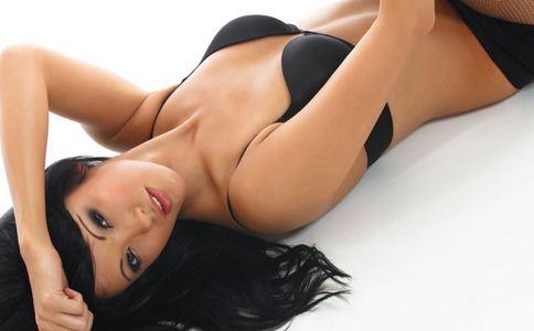 性生活和諧 性愛健康 女性豐胸 豐胸方法