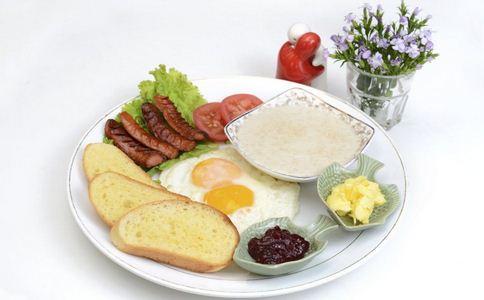 营养 燕麦 降脂
