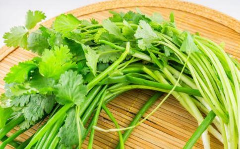豆瓣菜的营养价值 豆瓣菜的作用功效 豆瓣菜 营养价值