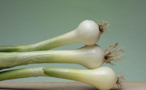 什么是大葱 大葱的营养价值 大葱的食疗功效