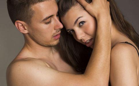 女性高潮 爱液横流 性高潮 房事高潮 性功能障碍 妇科疾病