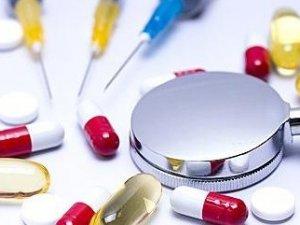 急性甲醇中毒的诊断及分级标准