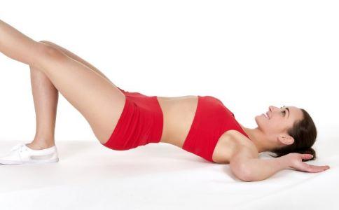 如何隆胸效果最好 隆胸方法 如何隆胸好