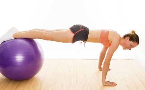 健身误区 健身新手 健身常识 健身