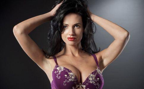 乳腺增生 乳腺增生原因 预防乳腺增生