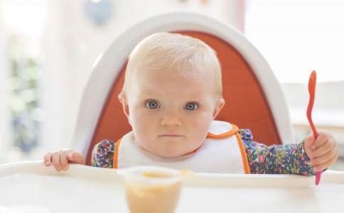 儿童缺钙怎么办