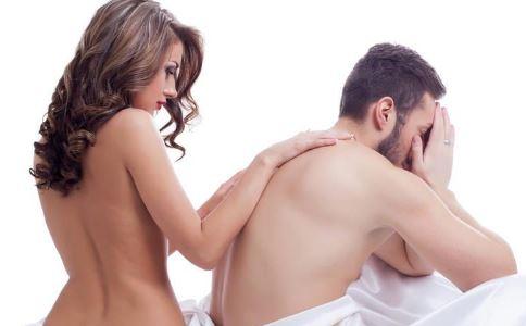 男性结婚 什么时候结婚 适宜结婚