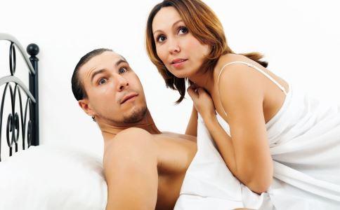 男人補腎 治療男人早洩 早洩 早洩怎麼辦 男人早洩