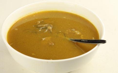 养肝护肝 春季养肝护肝食谱 丹参黄豆汤的做法 养肝护肝食谱