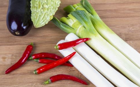 保肝护肝 保肝护肝食物 常见的保肝护肝食物