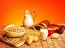 春季养肝护肝吃什么食物好?