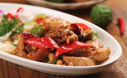 家常菜谱之蚝油牛柳的做法详解