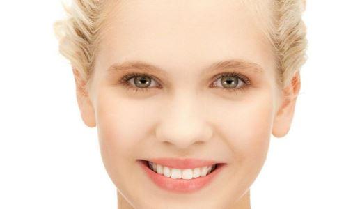 消除黑眼圈 如何消除黑眼圈 怎么消除黑眼圈