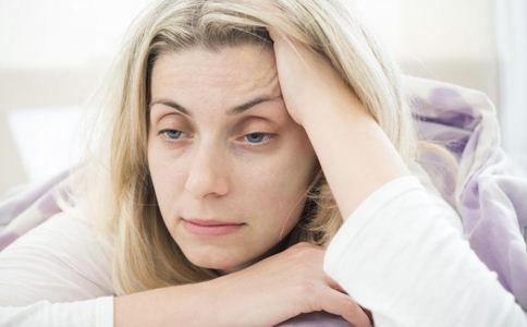 失眠危害 失眠怎么办 预防癌症 乳腺癌