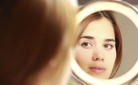 妇科体检 女性妇科体检的项目 女性妇科体检的意义