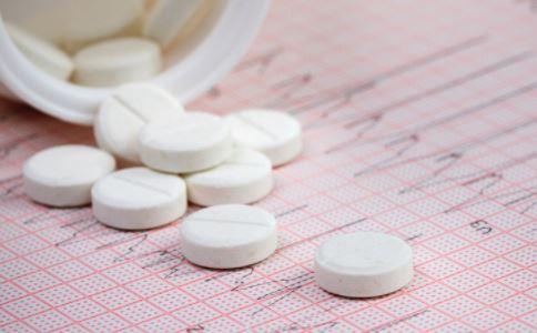 保肝护肝的药物-解酒护肝药真的有用吗