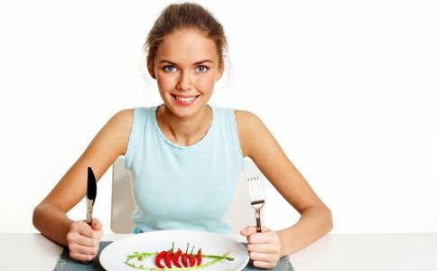 快速减肥 肥胖原因 减肥方法 怎样快速减肥 怎样分析肥胖原因