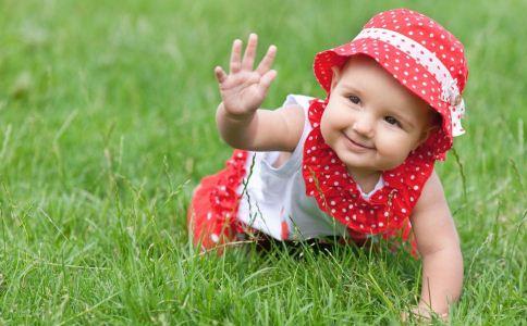 小儿哮喘 预防小儿哮喘 新生儿疾病