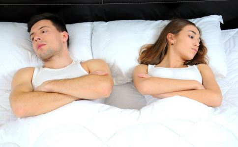 男性性欲 性欲低下 性欲低下原因