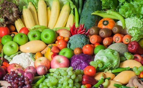 宝宝吃水果 宝宝怎么吃水果 宝宝如何吃水果