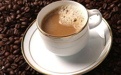 孕妇可以喝奶茶 孕妇能最新注册送体验金平台喝奶茶 孕妇喝奶茶好不好