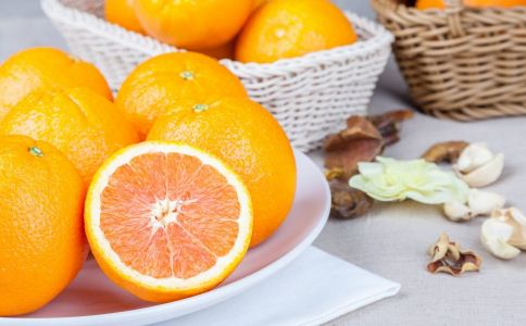 柚子 柚子有哪几种 柚子怎么弄好吃
