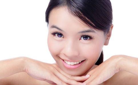 去眼袋有哪些方法 如何有效去眼袋 吸脂去眼袋效果怎么样