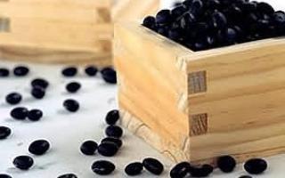 黑豆的营养价值 女人常吃这种豆显年轻_饮食健康_妇科_99健康网