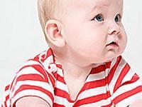 春季宝宝常见的五类咳嗽