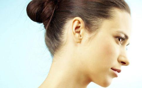 背部吸脂 吸脂手术注意事项 背部吸脂方法 背部吸脂护理
