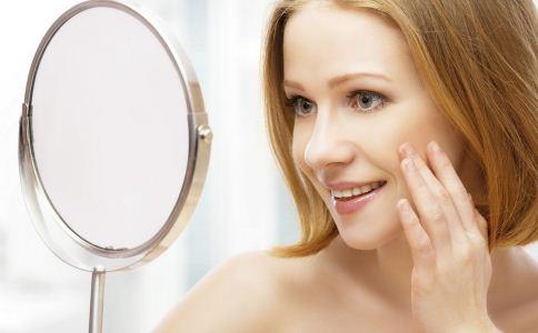 使用化妆品禁忌 化妆有哪些禁忌 化妆应如何护肤 如何让化妆更安全