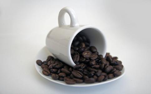 来月经可以喝咖啡吗 来例假能喝咖啡吗 例假能喝咖啡吗