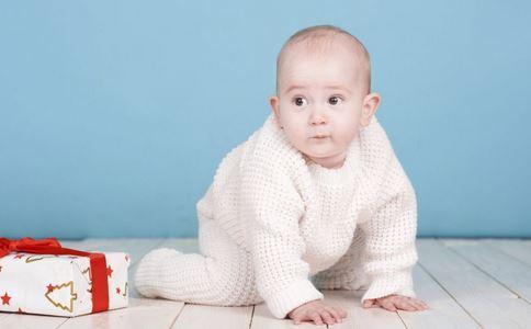 想生男孩的孕前饮食_生男孩的偏方(2)_生男生女_育儿_99健康网