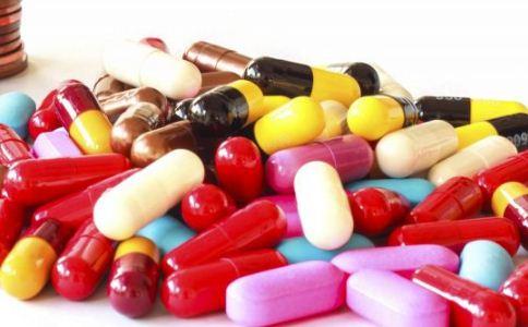 如何选购减肥药 选购减肥药 减肥的方法