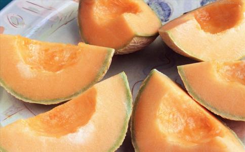 月经时可以吃西瓜么_来例假能吃哈密瓜吗?_月经治疗_妇科_99健康网
