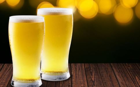 嗜酒 乙肝 肝脏