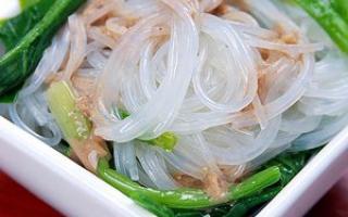 剁椒粉丝蒸蛤蜊的做法大全_母婴食谱_饮食_99健康网