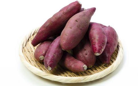 孕妇能吃红薯吗 孕妇可以吃红薯吗 孕妇吃红薯好不好