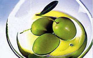 橄榄油对女性有什么作用_食物百科_饮食_99健康网