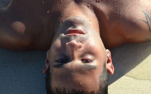 男性生殖器 男性器官 生殖器保护