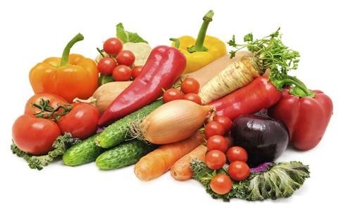 人流后吃什么 人流后吃什么好 人流后吃什么蔬菜好