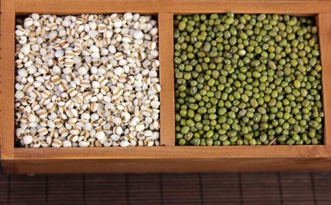 来例假能吃糙米吗 来月经能吃糙米吗 例假期间能吃糙米吗