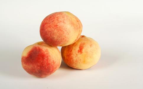 来例假能吃芒果吗 来月经能吃芒果吗 例假期间能不能吃芒果