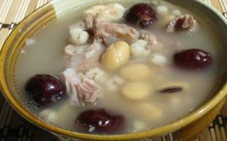 春季养生八大食材推荐_食物百科_饮食_99健康网